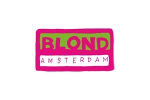 blond_amsterdam
