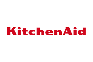 kitchenaid_website