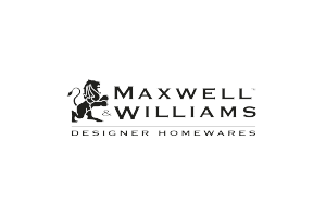 maxwell_williams